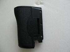 Canon EOS 7D Mark II SIDE COVER AND CF DOOR REPAIR PART,