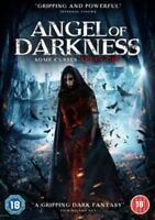 Ángel Of Darkness DVD Nuevo DVD (HFR0415)