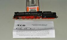 N Scale Arnold 82215 BR 05 003 DB  Tank Steam Locomotive DCC Decoder Installed