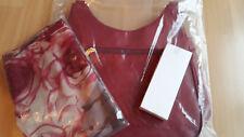 3 Teiliges Set : Damen Handtasche , Armbanduhr und passenden Schal