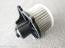 Gebläsemotor Gebläse Ventilator Lüfter Hinten Kia Carnival II 2 GQ