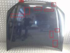 Capot AUDI A4 2 AVANT PHASE 2 BREAK Diesel /R:29799179