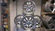 BMW    Styling 154  (677 5593-13 )16  zoll 4 stück