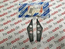 Caoutchouc Joint Support Toit Spoiler Lancia Delta Intégrale Evo 82466454
