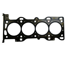 Head Gasket Fits Ford Escape Focus Mazda ,3,5,6 2.3L