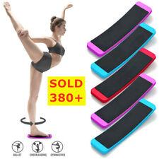 Dance Spinner Board, Ballet Dancers Turning & Spin Board US STOCK