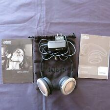 Jabra BT620s Bluetooth Headset