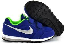 Nike Baby Boys' Shoes
