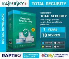 Microsoft Windows 8 1 64-bit Hardware Key Computer Software for sale