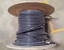 300' 250 MCM THHN THWN  Copper Conductor Building Cable Wire