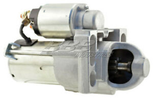 New Starter  BBB Industries  N6494