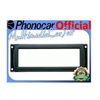 Phonocar 3263 3/263 Mascherina Autoradio Chrysler PT Cruiser Grand cherokee -06