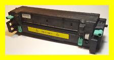 Brother FP4CL Fuser Unit for HL-2700CN MFC 9420CN Color Printer -- New !!
