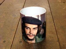 Che Guevara Argentina Marxist Leader Great New Colour MUG