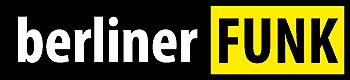Berlinerfunk-GmbH