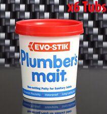 Plumbers Mate Sealant
