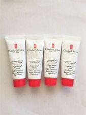 Elizabeth Arden Eight Hour Cream Skin Protectant. Fragrance Free.  **Lot of 4**