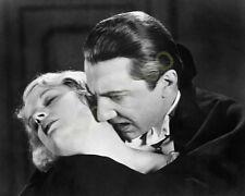 Bela Lugosi as Dracula 8x10 Photo 030