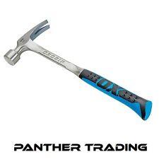 OX Tools Durable Pro Framing Hammer 28oz - P082328