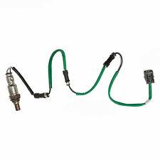 234-4218 Oxygen Sensor For 2009 2010 2011 2012 2013 Honda Fit 1.5L-L4