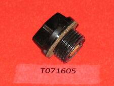Genuine! HOMELITE 63717 UP06813 oil fill cap Super XLao XL12 SXL12 XL15 SXL 1050