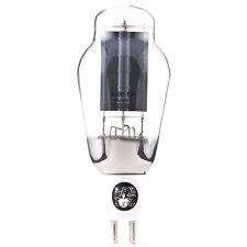 1x Electro Harmonix 300B Vacuum Tube TESTED, Brand NEW