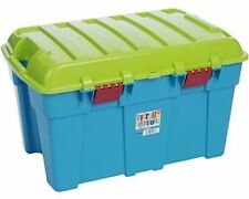 WHAM Chest Home Storage Boxes