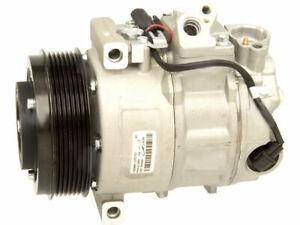 For 2013-2016 Porsche Boxster A/C Compressor 13959FT 2014 2015
