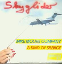 "7"" Mike Moore Company/Skyglider (D)"