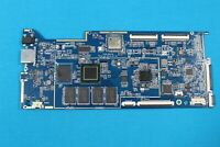 I1102A1-V10 EA1 GENUINE IVIEW MOTHERBOARD INTEL Z3735F MAXIMUS