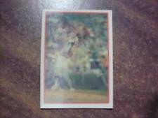 NOLAN RYAN 1987 SPORTFLICS 3-D MOTION CARD #125 AWESOME & RARE