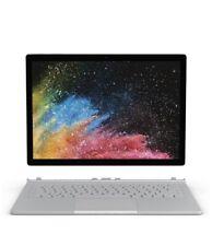 "ANGEBOT Microsoft Surface Book 2, 13.5"", i7-8650U, 16GB RAM, 1TB SSD Geforce"