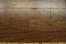 "Prefinished 3"" Oak Oxford Engineered Hardwood Flooring $.99 Sq Ft"