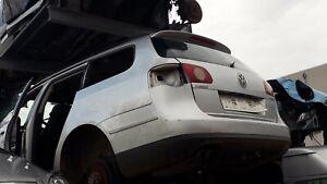 RICAMBI USATI VW PASSAT V SW PORTA ANTERIORE SX