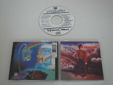 MARILLION/MISPLACED CHILDHOOD(EMI 0777 7 46160 2 7) CD ALBUM