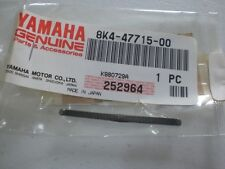 YAMAHA NOS SNOWMOBILE VMAX VENTURE BRAVO EXCITER   JOINT  8K4-47715-00-00  #34