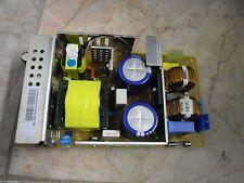 New ! Genuine Samsung CLP-610ND CLP660ND Color Printer Power Supply JC44-00091A