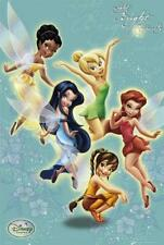 Disney Fairies : Sparkly - Maxi Poster 61cm x 91.5cm new and sealed