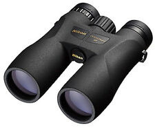 Nikon Binoculars Prostaff 5 10x42 Waterproof