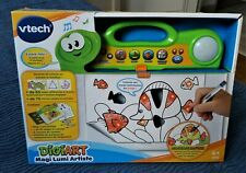 Vtech Digiart Magi Lumi Color (80-163805)