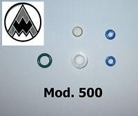 Feinwerkbau Mod. 500 Compressed Air rifle Seals / Service kit