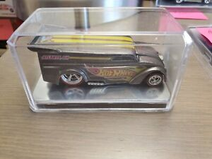 2021 Hot Wheels National - Charity Car - Drag Dairy - 66/500
