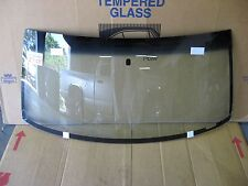 1983-1992 FORD RANGER TRUCK FITS WINDSHIELD GLASS DW1090GBN