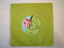 "Nazareth - Holy Roller, Mountain TOP3 Ex Condition A1/B1 Press 7"" Single"