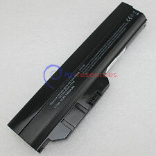Battery for HP Mini 311-1035TU Mini 311-1036TU Mini 311-1037NR Mini 311-1037TU