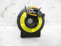 Steering Column Switch Clockspring Slip Ring Hyundai I30 Cw (Fd ) 1.6 Crdi