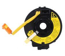 Clock Spring Spiral Cable For Toyota Rav4 ACA22 ACA23 2.0L 2.4L 2000-2006