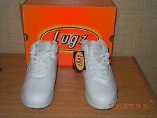 Lugz Men's Sneaker