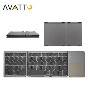 Keyboard Tablet Wireless Bluetooth Ipad Pc Android Slim Phone Ios Imac Uk New Fo