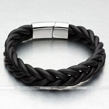 Bangle Unbranded Braided Costume Bracelets